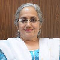 Rajni-Bakshi