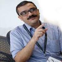 Shashaank Awasthi