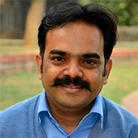 Vaibhav Chauhan