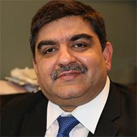 Anubhav Kapoor