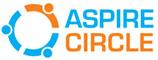 Aspire Circle