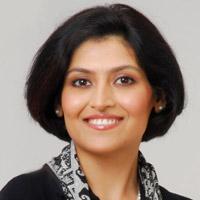 Dr. Shikha Nehru Sharma