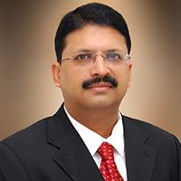 V. Narayanan Iyer