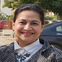 Aparnaa Laxmi Singh