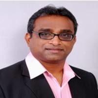 Ashwin Venugopal Naidu