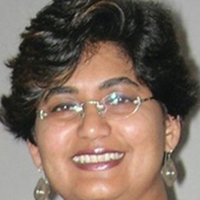 Radha Rameshchandra Sule
