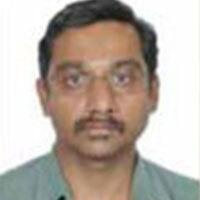 Venkatesh Malur