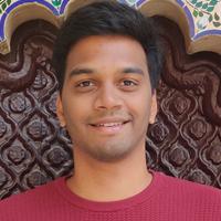 Krishna Sai Ghantasala