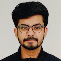 Tanay Jagani