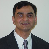 Naveen Gautam