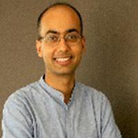 Pranav Kothari