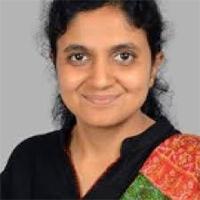 Ramya Venkataraman