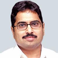 Sanjay Jaju
