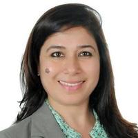 Aarti Kapoor