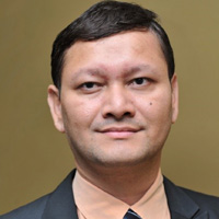 Anshul Sonak