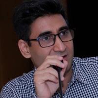 Dr. Naveen Nischal