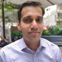 Hitesh Sethia