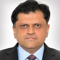 Neeraj Mohan
