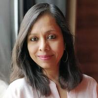 Ratna Vishwanathan