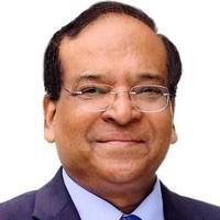 Dhanendra Kumar