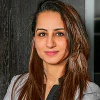 Shilpa Sehgal